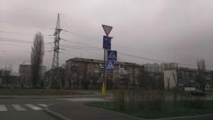 IMAG2436